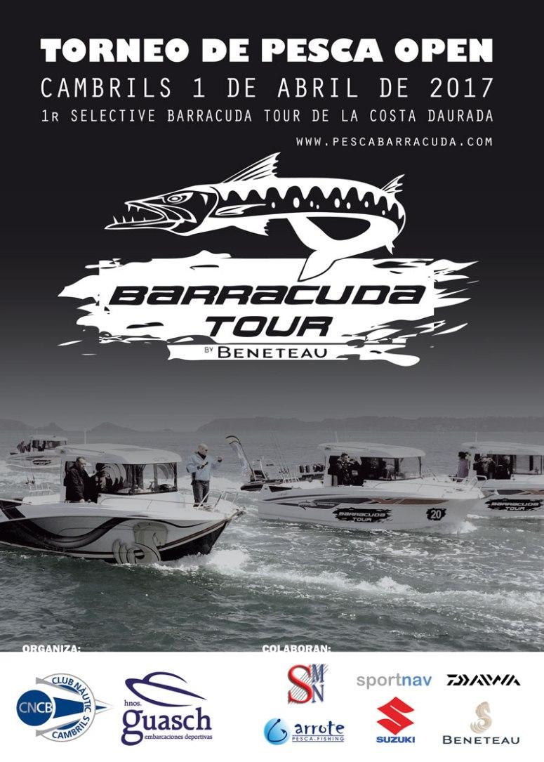 cartel-concurso-de-pesca-selective-barracuda-tour-cambrils.jpg