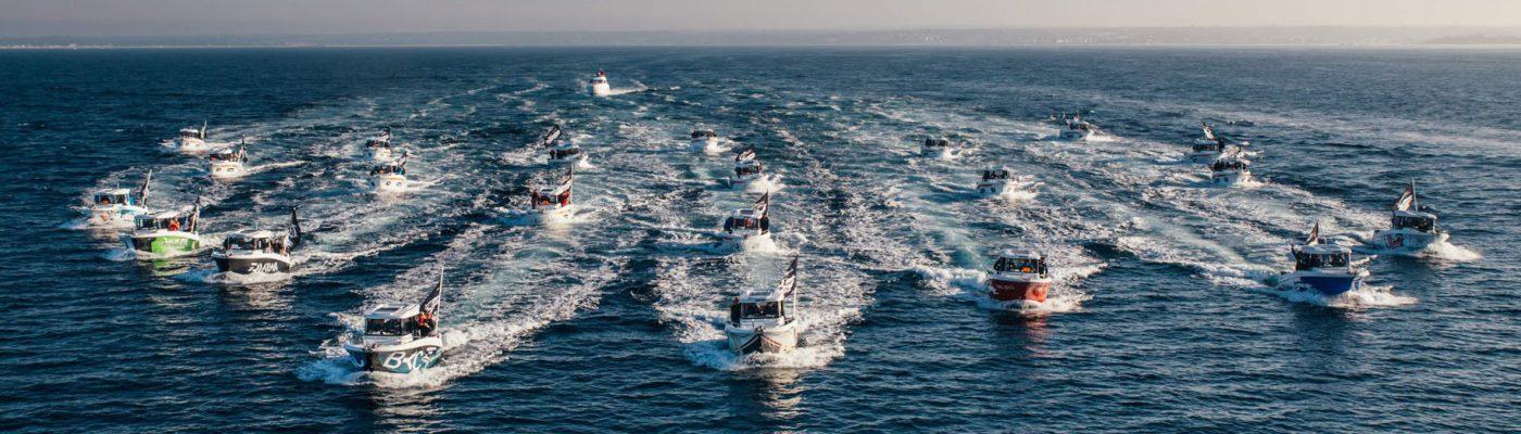 Selective Barracuda Tour Costa Daurada – Cambrils