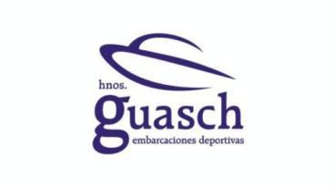 logo-hermanos-guasch-beneteau-barcelona-tarragona