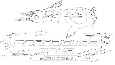 selective-barracuda-tour-beneteau