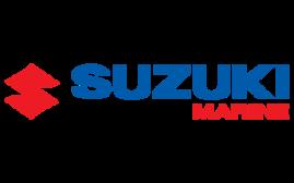 Suzuki-Marine-Logo.png