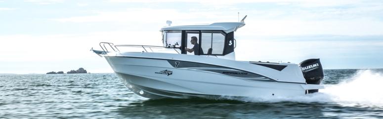 beneteau-barracuda-7ob-1200x375