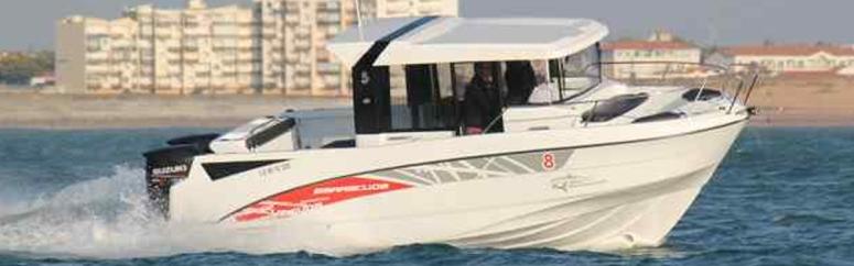 beneteau-barracuda-8-1200x375