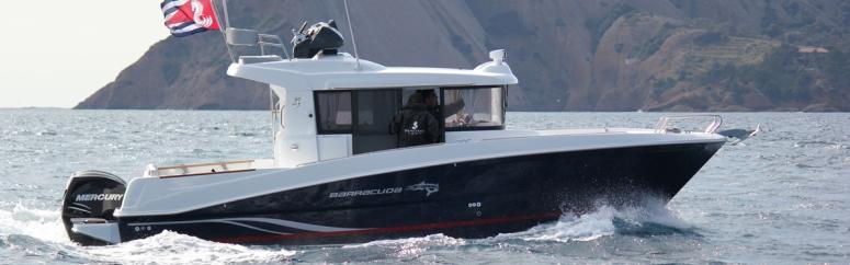 beneteau-barracuda-9-1200x375