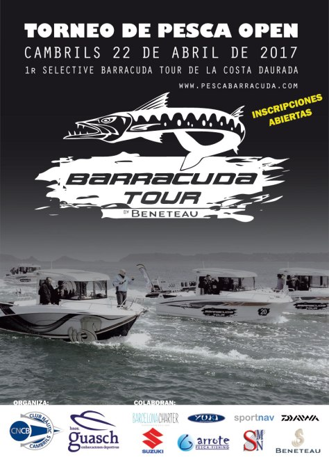 cartells-barracuda-tour-22-abril.jpg