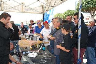 Selective Barracuda Tour 2017 Cambrils DSC_6911