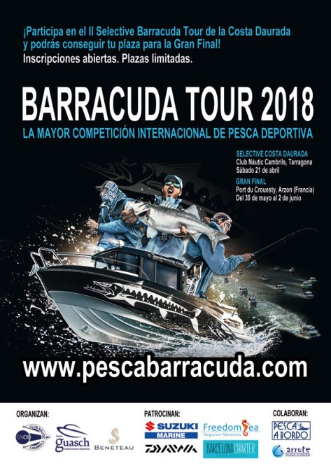 cartell-barracuda-tour-600